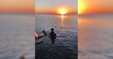 Avanza la red de estaciones meteorológicas en la Provincia – Instalaron una en Mar Chiquita