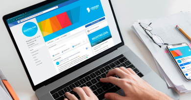 El Registro Civil de la Provincia responde consultas online