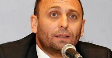 Arturo Videla vuelve a la Dirección Nacional de Lechería