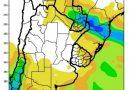 Clima: se viene una semana con amplitud térmica y sin lluvias