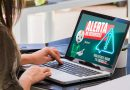 Bancor: recomendaciones para evitar el ciberdelito