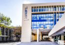 Covid: La Fundación Bancor de Córdoba suma $175 millones en asistencia financiera