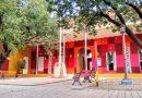 Centro Cultural Morteros retomó actividades de danzas, música y artesanías