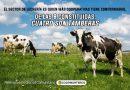 """Según Relevamiento Social de CoopMorteros """"la lechería tiene más cooperativas"""""""