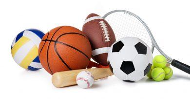 Se flexibilizan más deportes en los clubes de Morteros