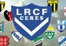 La Liga Ceresina le puso punto final a la temporada 2020