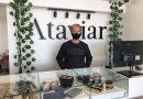 ATAVIAR Presentes: nueva propuesta con toque original en Brinkmann