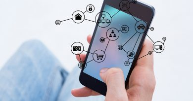 La Secretaría de Conectividad lanzó un nuevo ciclo de capacitaciones virtuales