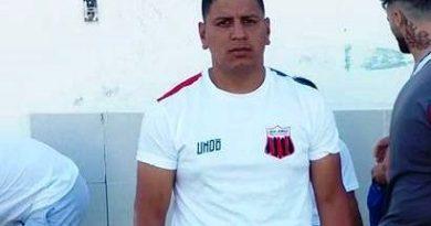 Sebastian Lapalma confirmó que será el DT de San Jorge