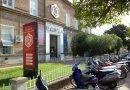 Denunciaron a las escuelas Fasta ante el Ministerio de Educación