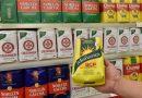 El mate, ¿víctima de la cuarentena?: el consumo de yerba mate cayó 2,5% en el año