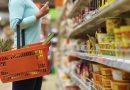 Inscripciones abiertas para créditos a tasa cero para comercios y servicios