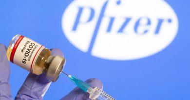 Provincia comenzará a vacunar con Moderna y Pfizer  a personas de 17 años sin comorbilidades