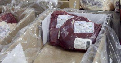 El Gobierno nacional cierra por 30 días las exportaciones de carne ante la suba de los precios