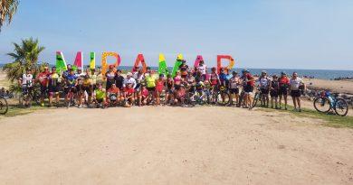 Cicloturismo: La manera de conectar el deporte con la naturaleza