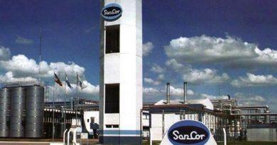 SanCor Balnearia: la planta volvió a la actividad tras un acuerdo con los trabajadores