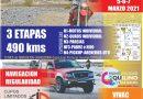 "Se viene el ""Desafío Córdoba Off Road"" – Cobertura de Gustavo Fontanessi"