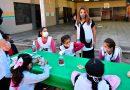 (🔊 ) – Uepc pide informes sobre la suspensión focalizada de las presenciales y vacunación – Habló Fabiana Nocco