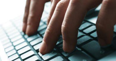 Educación: los actos públicos para designación de suplencias e interinatos serán virtuales