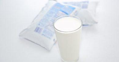 La leche en polvo subió 21% en 15 días y superó los U$S 4.000 la tonelada