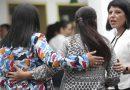Día de la Mujer: Actividades desde el Ministerio de Salud