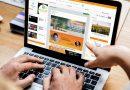 Se viene Expoagro Digital, la plataforma que brindará servicios todo el año