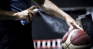 El básquet Asociativo postergó la fecha una semana más