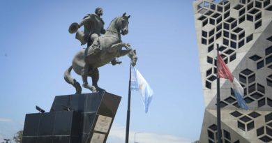Día de la Mujer: Córdoba firmará el Acuerdo Federal Argentina Unida contra las Violencias de Género