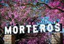 Se cumplió un año del primer contagio en Córdoba: el paciente fue de Morteros