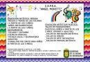 (🔊 ) – CEPEA Ángel Moretti: Abrieron inscripciones para talleres artísticos