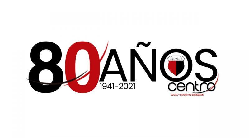 Centro Social inaugura «Bosquecillo de Ex Presidentes» y se juega el «Amistad Solidario»