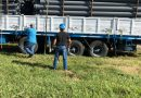 CoopMorteros informó que llegaron  los materiales para Ampliación de la Red Domiciliaria