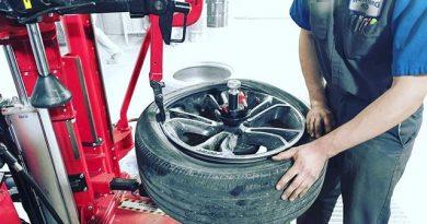 (🔊 ) – Retraso de importaciones impacta de lleno en el mercado del neumático