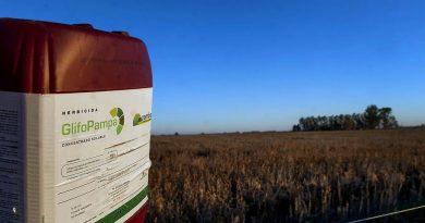 El Senasa dictó un nuevo protocolo para la venta de agroquímicos: cómo deberán ser los envases