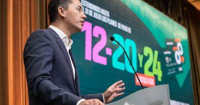 """Bancor extiende cuotas – """"Incentivar el consumo genera más producción y empleo"""" dijo Calvo"""