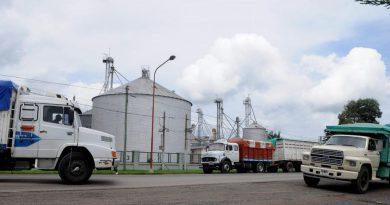 TRANSPORTE DE CARGAS  – Inflación sin freno: los costos logísticos se dispararon otro 5,3% en abril en Córdoba