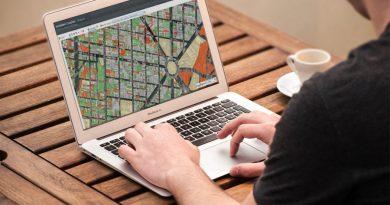 El Observatorio Inmobiliario alcanzó 50 mil registros con información del sector