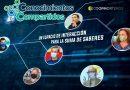 «Conocimientos compartidos» una nueva propuesta de CoopMorteros