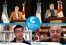 Con casi 3.000 inscriptos comenzó el Primer Congreso Internacional de Economía Social y Solidaria