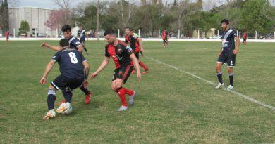 Fútbol/Zona Norte: San Jorge perdió el invicto en Freyre – Centro cayó con Porteña y quedó complicado
