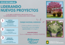 """Brinkmann: Ciclo de charlas """"Liderando nuevos proyectos"""""""