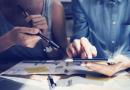 Cinco instituciones apoyarán la proyección global de emprendimientos locales
