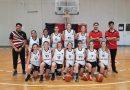 🔊 – Básquet Femenino: Las chicas de Centro van por el título provincial a Río Cuarto – AGENDA DEL CLUB