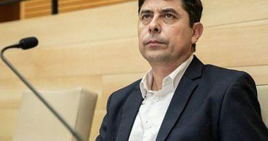 🔊 – Violencia en el Deporte: El Legislador Gerardo Grosso explicó alcances del proyecto de Ley Balbo