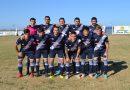 Fútbol/Zona Norte: Porteña festejó en el clásico ante Freyre