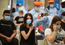 UNC: Por el momento, las universidades cordobesas no exigen la vacunación