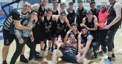 Asociativo: Centro festejó en Porteña – Hoy partidazo entre San Jorge – Sportivo por LA RADIO DEPORTIVA
