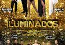 «Iluminados sigue tu luz» en doble función el fin de semana en Porteña
