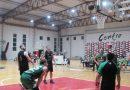 Asociativo: Centro logró un claro triunfo sobre Tiro y San Jorge en el Nueve